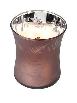 woodwick-medium-dancing-glass-jar-candle-ndash-fireside