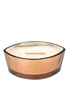 woodwick-hearthwick-mercury-glass-candle-ndash-jolly-gingerbread
