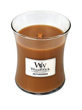 woodwick-medium-jar-candle-jolly-gingerbread