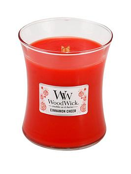 woodwick-medium-jar-candle-ndash-cinnamon-cheer