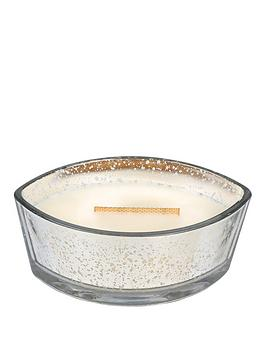 woodwick-hearthwick-mercury-glass-candle-warm-wool