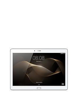 huawei-mediapad-m2-100-2gb-ram-16gb-storage-10-inch-tablet