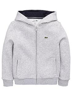 lacoste-boys-tennis-zipped-fleece-hoodie