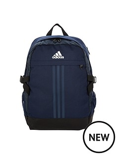 adidas-boys-power-iii-backpack