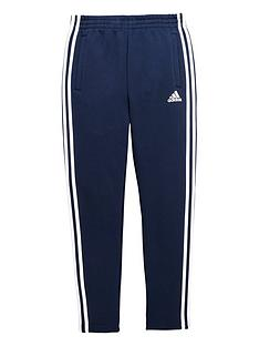 adidas-older-boys-3s-fleece-pant