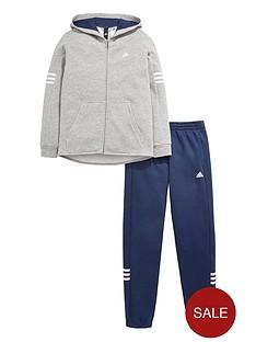 adidas-older-boys-hojo-fleece-suit