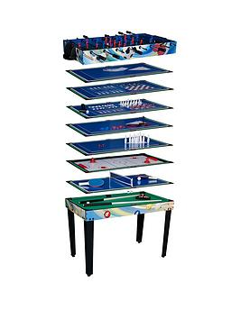 body-sculpture-12-in-1-multi-function-games-table
