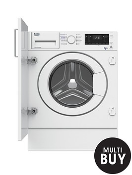 beko-wdiy854310-built-in-8kg-wash-5kg-dry-washer-dryer-with-optional-connection