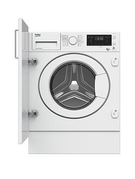 beko-wdiy854310-built-in-8kg-wash-5kg-dry-washer-dryer