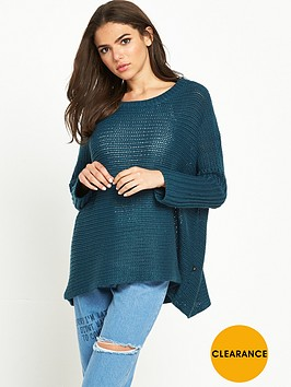 noisy-may-34-boat-neck-knit