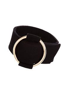 v-by-very-metal-detail-cirle-cuff