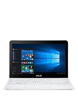asus-asus-e200ha-fd0005ts-intel-atom-processor-2gb-ram-32gb-storage-116in-laptop-white