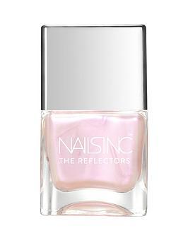 nails-inc-the-reflectors-primrose-street