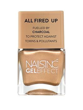 nails-inc-all-fired-up-crown-place
