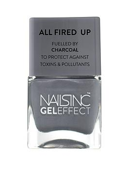 nails-inc-all-fired-up-spencer-street