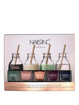 nails-inc-nail-fuel-kit
