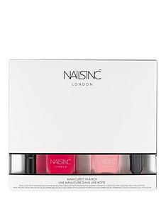 nails-inc-manicurist-in-a-box-amp-free-nails-inc-motcomb-street-nail-polish-10ml