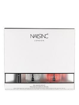 nails-inc-gel-effect-manicure-kit