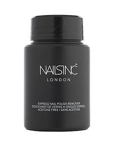 nails-inc-express-nail-polish-remover-pot