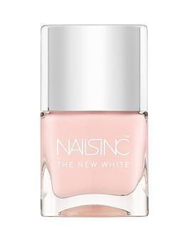 nails-inc-the-new-whites-whitehall