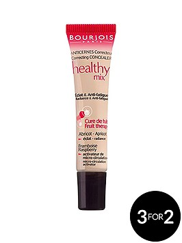 bourjois-bourjois-healthy-mix-eclat-concealer-10ml-clair