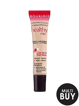 bourjois-healthy-mix-eclat-concealer-10ml-clair-amp-free-bourjois-cosmetic-bag