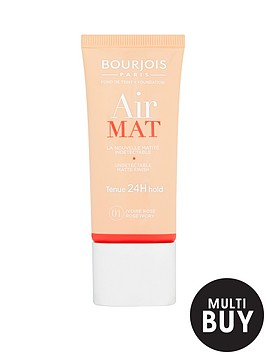 bourjois-air-mat-foundation-amp-free-bourjois-cosmetic-bag