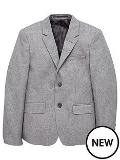 v-by-very-boys-occasionwear-smart-suit-jacket