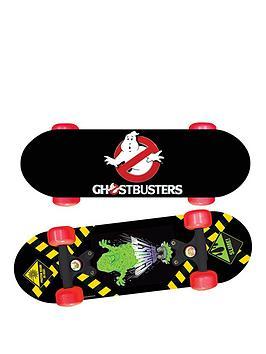 ghostbusters-satchel-skateboard