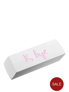 ice-london-k-bye-large-eraser