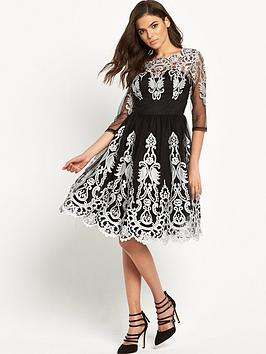 chi-chi-london-premium-lace-midi-dress