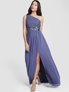 little-mistress-one-shoulder-maxi-dress