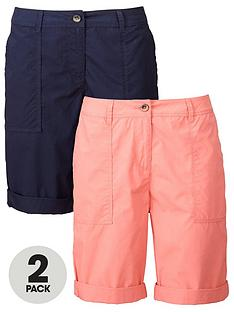 v-by-very-2-pack-poplin-longer-shorts