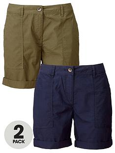 v-by-very-2-pack-poplin-shorts