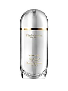 elizabeth-arden-superstart-skin-renewal-booster-50ml