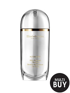 elizabeth-arden-superstart-skin-renewal-booster-50mlnbspamp-free-elizabeth-arden-i-heart-eight-hour-limited-edition-lip-palette