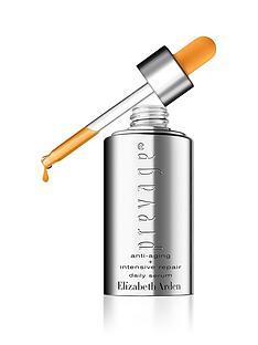 elizabeth-arden-prevage-anti-aging-advanced-daily-repair-serum-30ml