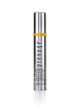 elizabeth-arden-prevage-anti-aging-intensive-repair-eye-serum-15ml