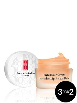 elizabeth-arden-eight-hour-intensive-lip-repair-balm-15ml