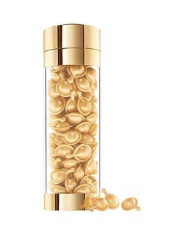 elizabeth-arden-ceramide-time-complex-ceramide-capsules-daily-youth-restoring-serum-90