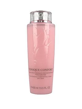 lancome-toniquenbspconfortnbsp400ml