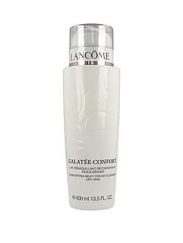 lancome-comforting-cleansing-milk-for-dry-skin-400ml