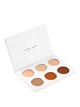 contour-cosmetics-contour-compact-2