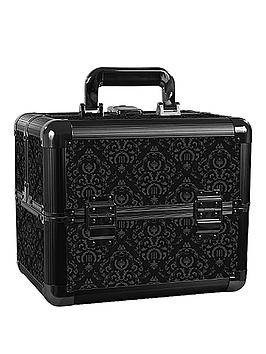 roo-beauty-mombasa-beauty-case-black