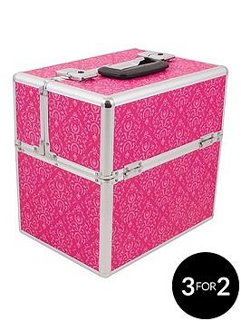 roo-beauty-onyx-beauty-case-pink