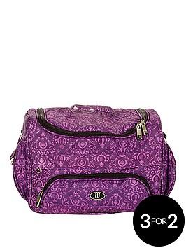 roo-beauty-ella-cosmeticaccessory-bag-purple