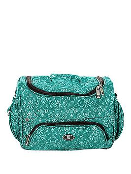 roo-beauty-ella-cosmeticaccessory-bag-teal