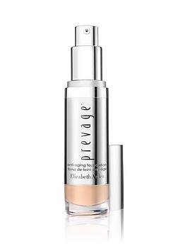 elizabeth-arden-prevage-anti-aging-foundation