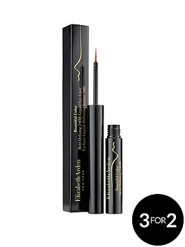 elizabeth-arden-beautiful-color-bold-defining-liquid-eye-liner