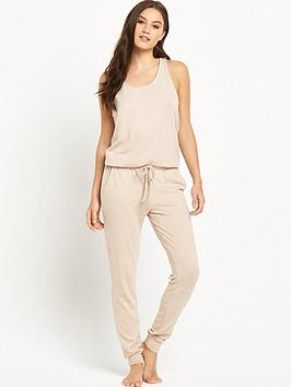 nocozo-luxe-lounge-jumpsuit